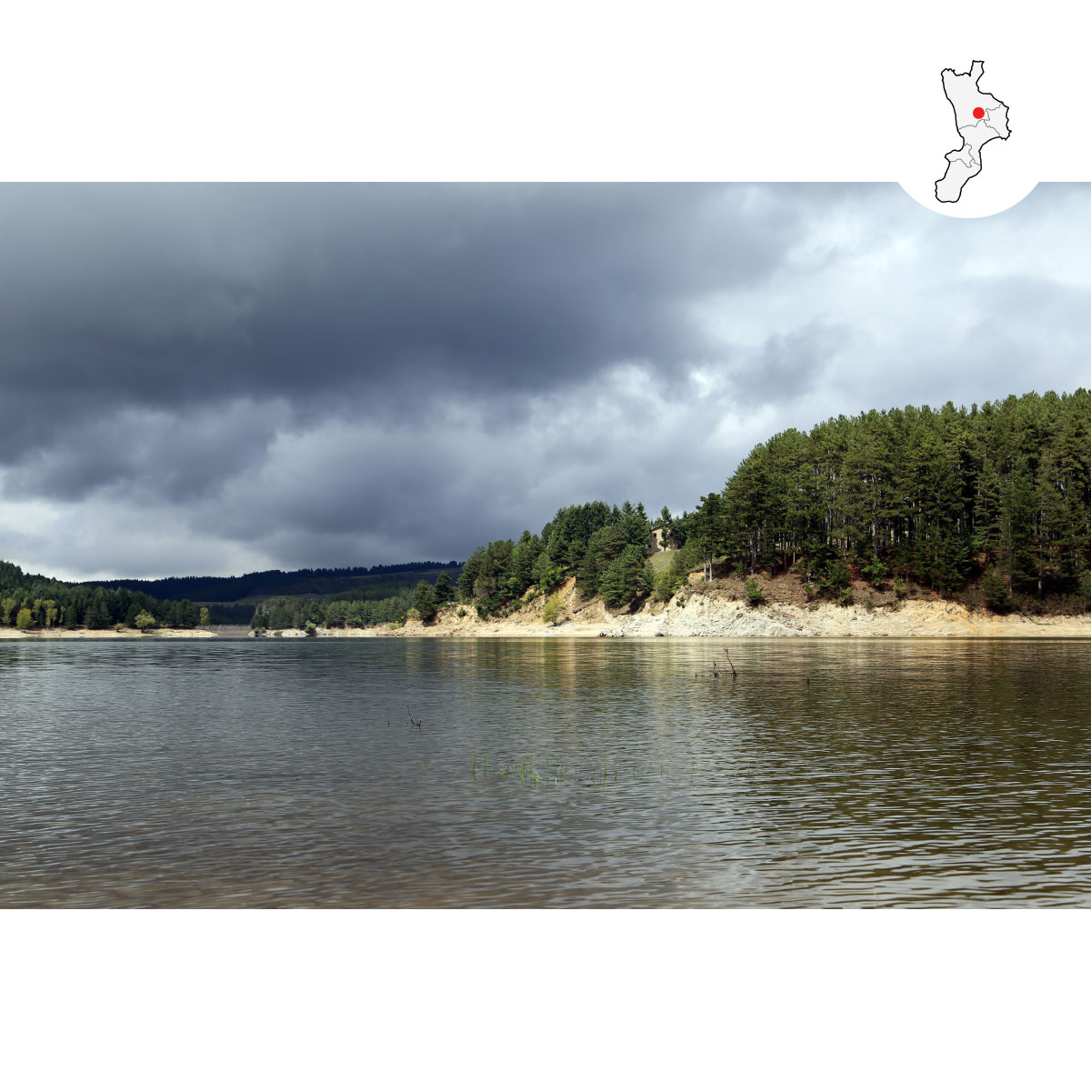 territorio_cecita