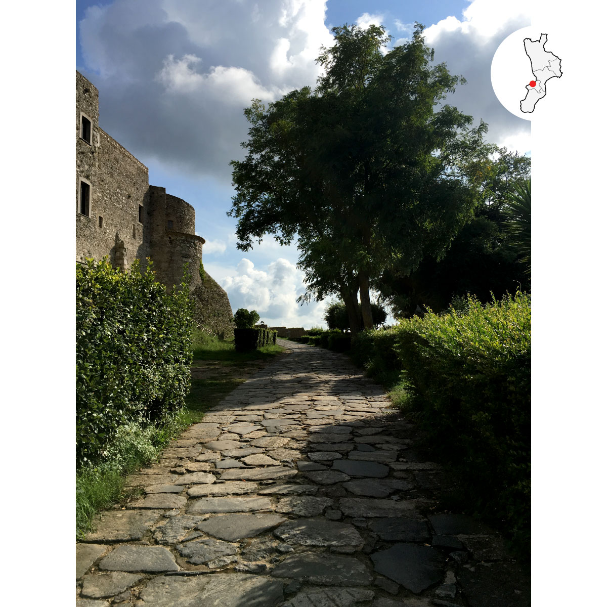 territorio_vibovalentia