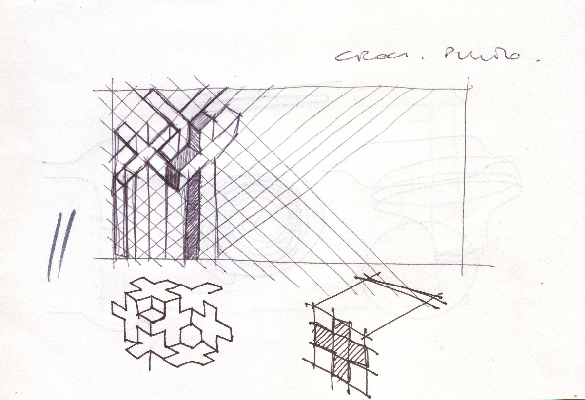 Giulio_concept
